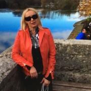 Светлана, 48, г.Берлин