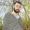 fansys, 32, г.Ивдель