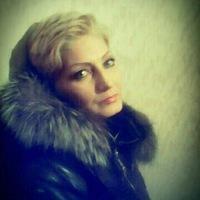 Ольга, 49 лет, Дева, Саратов