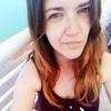 Tanya, 30, г.Ашдод