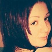 Виктория, 24, г.Уфа