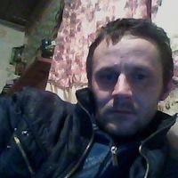 Дмитрий, 35 лет, Скорпион, Кестеньга