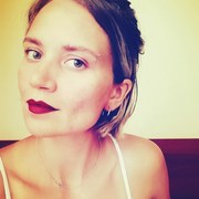 Екатерина Петрова, 27, г.Краснодар