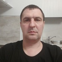 Вячеслав, 42 года, Овен, Санкт-Петербург