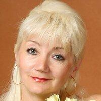 Olga, 22 года, Дева, Челябинск