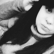 Аня, 21, г.Ульяновск