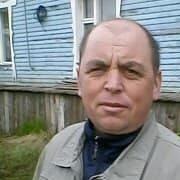 Владимир 44 Бугуруслан