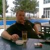 Avtandil, 39, г.Гори