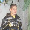 Николай, 37, г.Реж