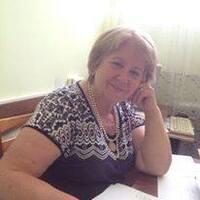 Галина, 65 років, Водолій, Львів