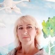 Елена, 44, г.Кавалерово