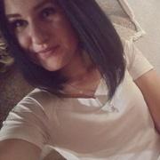Анастасия, 20, г.Богородицк