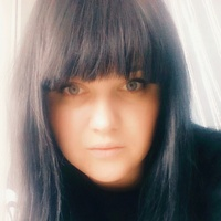 Неля, 28 лет, Рак, Харьков