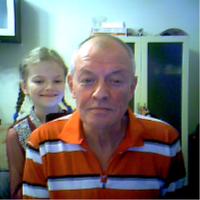 Сергей Злочевский, 64 года, Козерог, Киев