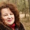 Элеонора, 57, г.Калининград