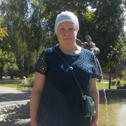 ЮЛИЯ, 29, г.Калуга