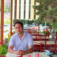 SERGEY, 30 лет, Близнецы, Москва