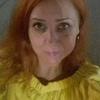 Ирина, 49, г.Череповец