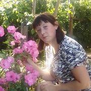 Юлия, 24, г.Борзя