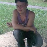 Игорь, 29, г.Арзамас