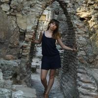Анастасия, 32 года, Телец, Москва