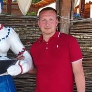 Сергнй, 47, г.Сыктывкар