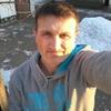 Марсік, 43, г.Ракитное