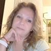Ksyusha, 45, Uray