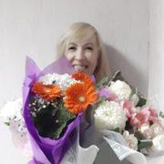 Ольга Полищук 48 лет (Водолей) Белая Калитва