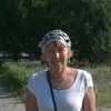 Надежда Матюхина, 30, г.Медведовская