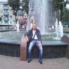 Евгений, 36, г.Клинцы