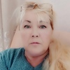 Елена, 54, г.Чита