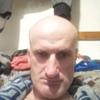 Михаил, 41, г.Краснодар