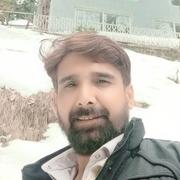 Знакомства в Карачи с пользователем Ashfaq 36 лет (Стрелец)