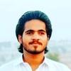 Malik, 20, Islamabad