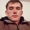 Влад, 23, Куп'янськ