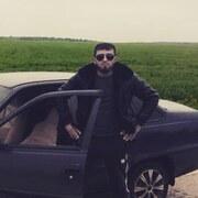 Мирхушнуд, 25, г.Обнинск