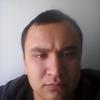 axror, 27, г.Ташкент