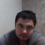 Максим 39 лет (Весы) Витебск