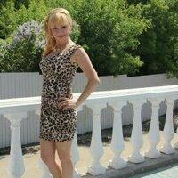 Екатерина, 41 год, Водолей, Калуга