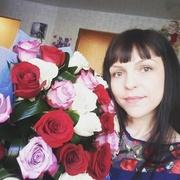 Надежда, 32, г.Октябрьский