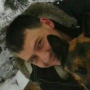 Олег, 29, г.Новосибирск