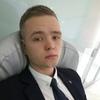 Владимир, 25, г.Южно-Сахалинск