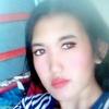 titiya, 33, г.Бангкок