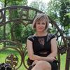 Ольга, 38, г.Луганск