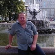 Василий, 47, г.Рославль