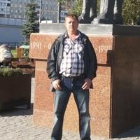 Станислав, 54 года, Козерог, Москва