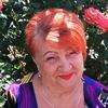 Валентина, 63, г.Дмитров