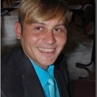 Георгий, 38 лет, Лев, Санкт-Петербург