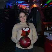 Аня, 28, г.Белгород